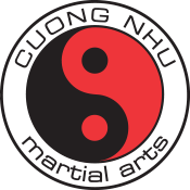 Cuong Nhu Oriental Martial Arts Association